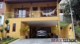 Casa à venda com 2 dormitórios em Vila mercedes, Jandira cod:125