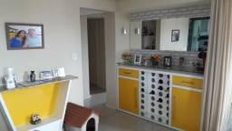 Excelente apartamento no coração de Itabuna