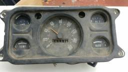 Painel De Instrumento F600, F350, F4000, F100 e F1000