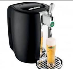 Chopeira Heineken Beertender