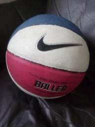 Bola Nike original de basquete