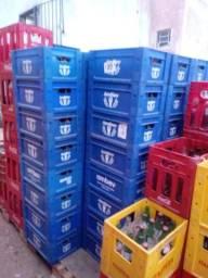 Vendo completa litrinho caixas semi nosvas