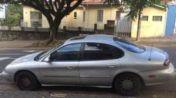 Vendo ford Taurus - 1997