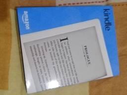 Kindle oitava geração