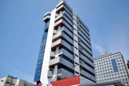 Escritório para alugar em Campinas, São josé cod:71182