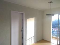 Apartamento Campo Limpo 2 quartos