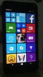 Windows Phone RM - 1067