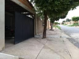 Casa em Correntina