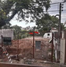 Terreno à venda em Vila ipiranga, Porto alegre cod:4242