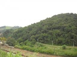 Terreno residencial à venda, jardim santo antônio, itapevi.