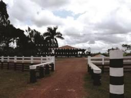 Magnífica Fazenda de 9000 Hectares no Sudeste do Estado do Pará