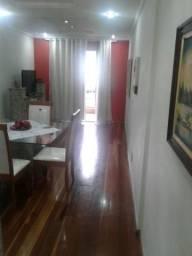 Apartamento 2 quartos(ste)sem Garagem - Cascatinha