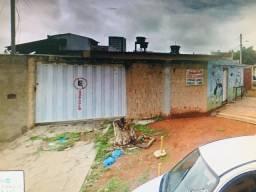 Aluga-se Garagens quadra 108, João de Barro Samambaia Sul