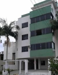 Locação Anual - Apartamento 2 Dormitórios sem Móveis - no Centro - Torres/RS