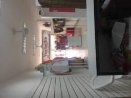 Loja centro de Cuiabá bem localizada