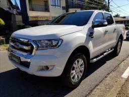 Ford Ranger 3.2 Xlt 4x4 cd 20v - 2018