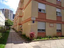 Apartamento à venda com 2 dormitórios em Menino deus, Porto alegre cod:297142