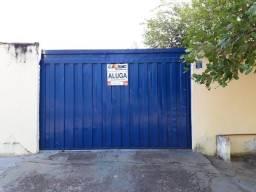 Aluga, Edicula na Quadra 208 Sul, Conta de Água Inclusa no Aluguel