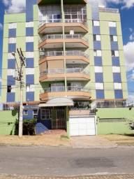 Apto belo e confortável de 3 quartos, 1 suíte - La Serena - Jd. América, Goiânia-GO