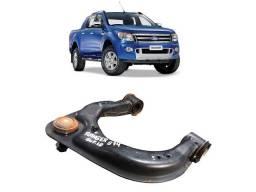Bandeja Superior Lado Direito Ford Ranger Xl Cd4 2013 2014