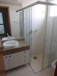 Apartamento para alugar com 3 dormitórios em Martins, Uberlândia cod:22501