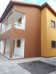 Vendo apartamentos Financiados pela caixa econômica em jaguaribe Itamaracá