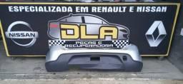 Renault stepeway 2013 para-choque traseiro
