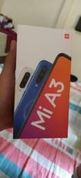 Xiaomi Mi A3 ( troco por redmi note 8 )