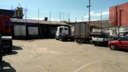 Escritório à venda em Ipiranga, São paulo cod:23044