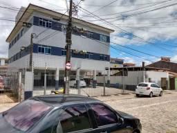 Apartamento na Antônio Basílio