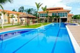 Casa em condomínio duplex,4 quartos,146 m2,lazer completo, eusébio.