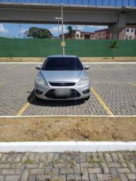 Ford Focus 2009 2.0 Completo - 2009