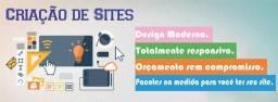 DEsenvovlvimento de Site - Marketing Digital -