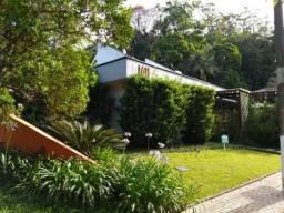 Casa à venda com 3 dormitórios em Saguaçú, Joinville cod:ONE1398