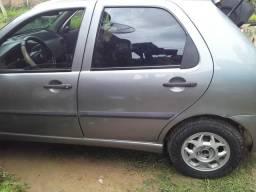 Vendo carro palio completo - 2007