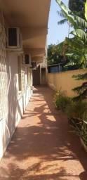 Oportunidade única apartamento 2 quartos com varanda de frente ótimo preço