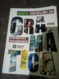 Livros faris brito zap *