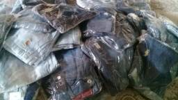 Bermudas jeans direto da fábrica Whatsapp *