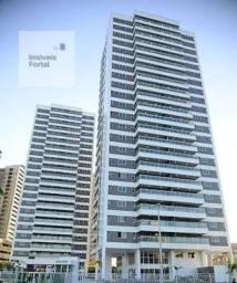 Apartamento, Papicu, Fortaleza-CE