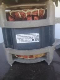 Motor Maquina de Lavar Consul