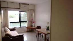 Oferta Imperdível Apartamento em Ondina
