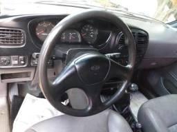 Kia Sportage Turbo Diesel - 2001