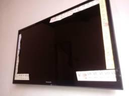 Vendo Uma Tv Smart