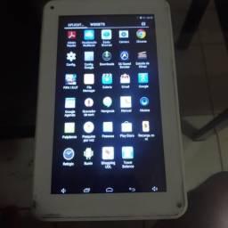 Tablet multilaser M7s R170,00