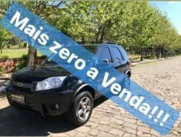 Ford Ecosport Completa!!! Impecável ! - 2009