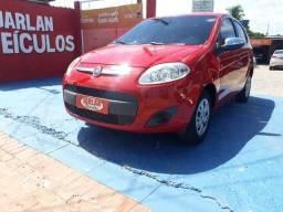 Vendo Fiat Palio 1.0 2013/2013 - 2014