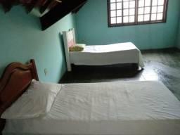 Alugo quartos em Maricá