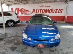Taurus lx automático completo/ 1997/ - 1997