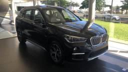 BMW X1 SDRIVE20I X LINE PLUS - 2019