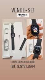 Apple Watch série 3 - .::semi-novo::